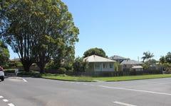 23 Bold Street, Laurieton NSW