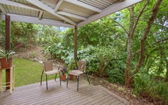 44b Warks Hill Road, Kurrajong Heights NSW