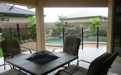 2 Newhaven Place, Idalia QLD