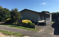 477 Lake Tyers Beach Road, Lake Tyers Beach VIC