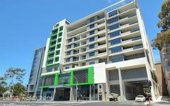 701/38 Albert Ave, Chatswood NSW