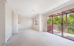 49/1 Foy Street, Balmain NSW