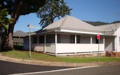 1/169 Balgownie Rd, Balgownie NSW