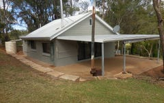 1490 Murphys Creek Road, Murphys Creek QLD