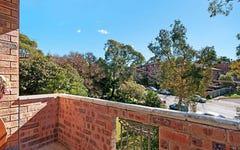 4/34 Burdett Street, Hornsby NSW