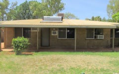 16 Blackmore Road, Tennant Creek NT