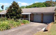 39 Ryces Drive, Clunes NSW