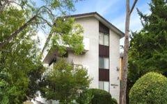 721 Blaxland Road, Epping NSW