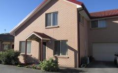 9/4 Forest Grove Drive, Kanahooka NSW