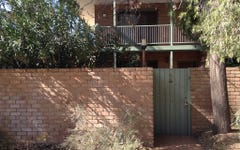 2/2 Warburton Street, East Side NT