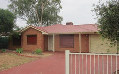 Address available on request, Parafield Gardens SA