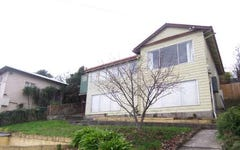 105 Lawrence Vale Road, South Launceston TAS