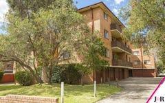 6/10 Maxim Street, West Ryde NSW