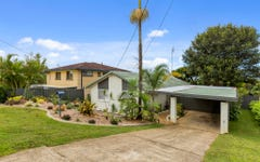 54 Oyster Point, Banora Point NSW