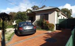 84 Rose Street, Sefton NSW