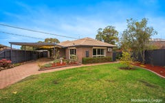 4 Ovens Court, Broadmeadows VIC