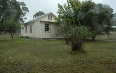 6219 Ballarat Road, Daisy Hill VIC