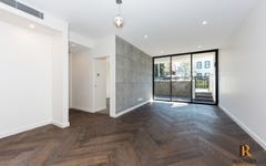 G08/63-85 Victoria Street, Beaconsfield NSW