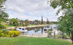 10 Helm Court, Mermaid Waters QLD