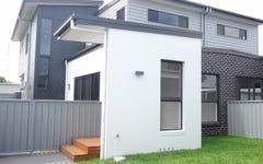 1/47B Teralba Road, Broadmeadow NSW