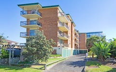 8/3-5 Fairport Ave, The Entrance North NSW