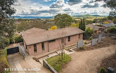 35 Archdall Street, MacGregor ACT