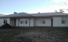 1363 Blackwood Creek Road, Blackwood Creek TAS