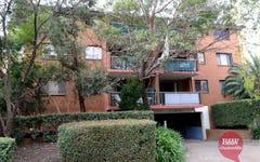 40/8-12 Sorrell Street, Parramatta NSW