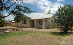 38 Elgin Street, Dunolly VIC