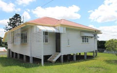 176 Blackstone Road, Silkstone QLD