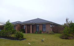 16 Santa Maria Ave, Urraween QLD