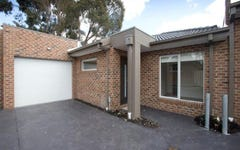 4/5-7 Flannery Court, Oak Park VIC
