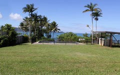 8/31 Mitchell Street, South Mission Beach QLD
