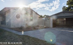 5 Weaver Place, Charnwood ACT