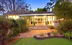 19 Chunooma Road, Wahroonga NSW