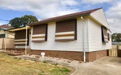 496 Cabramatta Road, Cabramatta West NSW
