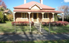 194 March Street, Windera NSW