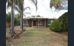 8 EAST STREET, Kingsthorpe QLD