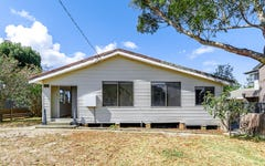 8 Gallipoli Avenue, Blackwall NSW