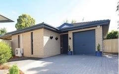 17A Grigg Place, Richardson ACT