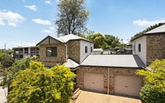 24 Eric Crescent, Annerley QLD