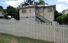 7 Appia Avenue, Seven Hills QLD