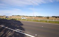 Corner Princess Highway & Woncor Avenue, South Nowra NSW