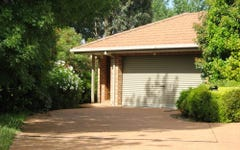 16 Bonnin Place, Canberra ACT