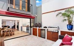 252 Devonshire Street, Surry Hills NSW