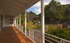 Room 5/1 Andrew Avenue, Keiraville NSW