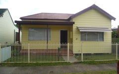 28 Walsh Street, Mayfield East NSW