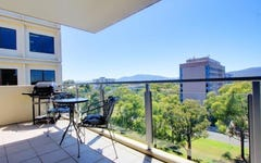 64/219a Northbourne Avenue, Turner ACT