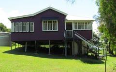 31B Alexander Lane, Eltham NSW