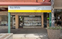 154 Sanger Street, Corowa NSW